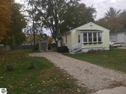 1609 W Broadway Street  Mt Pleasant, MI MLS# 1854758