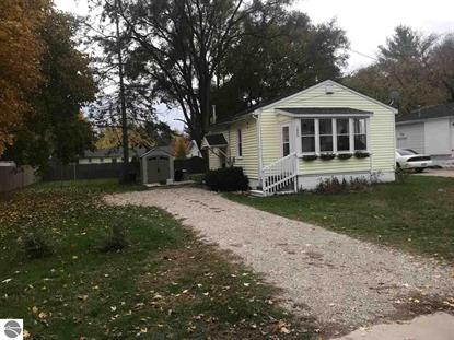 1609 W Broadway Street  Mt Pleasant, MI MLS# 1854815