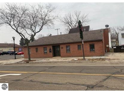 303 W Superior Avenue  Alma, MI MLS# 1855747