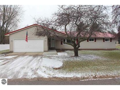1430 Cypress Street  Mt Pleasant, MI MLS# 1855974