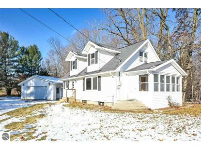 1394 S Chippewa Road  Mt Pleasant, MI MLS# 1856008