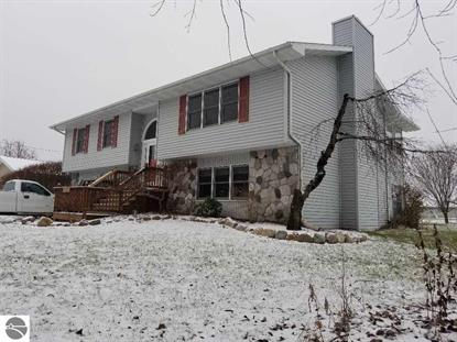 2332 O'Connor Drive  Mt Pleasant, MI MLS# 1856173
