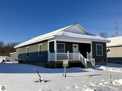 901 Cobalt Street  Traverse City, MI MLS# 1856210