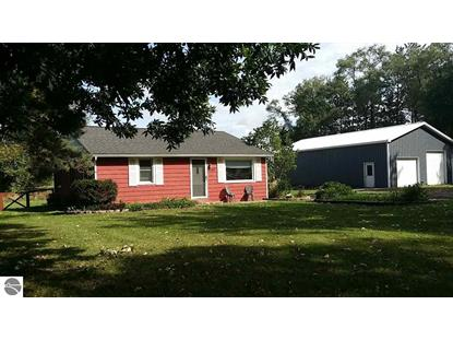 3749 E Millbrook  Mt Pleasant, MI MLS# 1856278