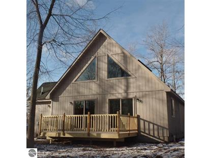955 S Genuine Road  Mt Pleasant, MI MLS# 1856291
