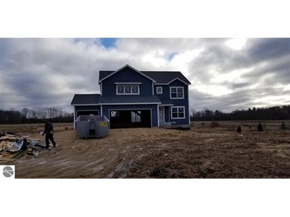 2651 White Pine Drive  Mt Pleasant, MI MLS# 1856333