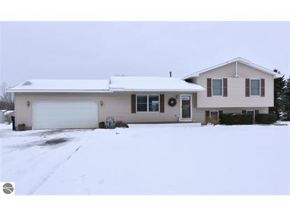868 Snow Apple Drive  Traverse City, MI MLS# 1856374