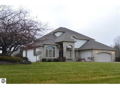 1168 Meadow Drive  Mt Pleasant, MI MLS# 1856498