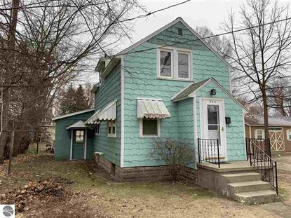 309 E Locust Street  Mt Pleasant, MI MLS# 1856517