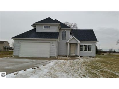 3690 Moccasin  Mt Pleasant, MI MLS# 1856538