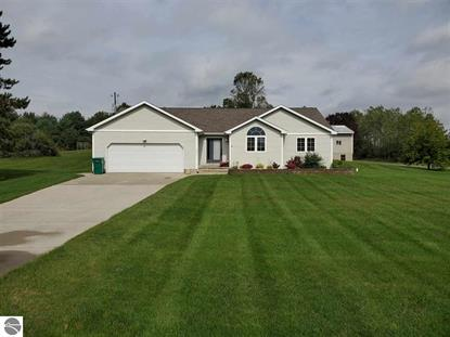 2026 W Kelly Drive  Mt Pleasant, MI MLS# 1868103