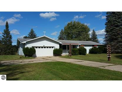 9205 E Pickard Road  Mt Pleasant, MI MLS# 1868149