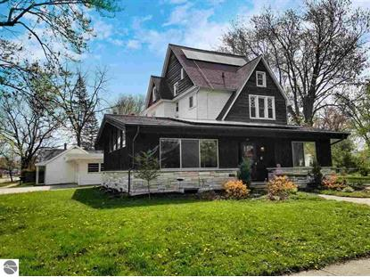 220 N Kinney  Mt Pleasant, MI MLS# 1868161