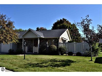 205 Cresthaven Lane  Mt Pleasant, MI MLS# 1868372