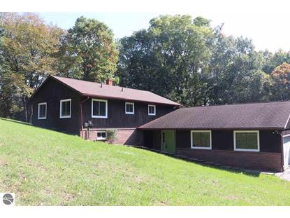 2525 W Wing Road  Mt Pleasant, MI MLS# 1868424