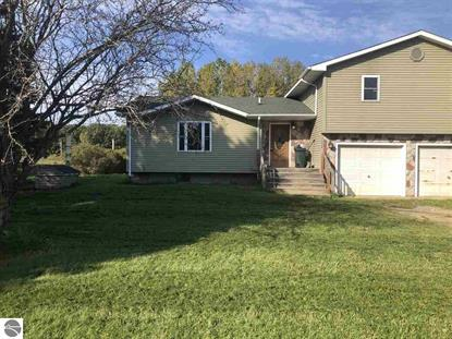 2224 S Shepherd Road  Mt Pleasant, MI MLS# 1868428