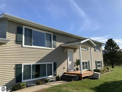 6836 W Remus Road  Mt Pleasant, MI MLS# 1868591