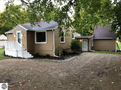 927 E Remus Road  Mt Pleasant, MI MLS# 1868645