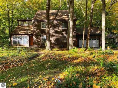 1840 Woodland Drive  Mt Pleasant, MI MLS# 1868678