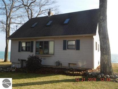 1408 N Huron Road  East Tawas, MI MLS# 1870509