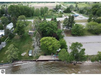 1972 N Huron Road  Tawas City, MI MLS# 1870680