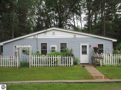 1110 N Lorenz Road  Tawas City, MI MLS# 1870689