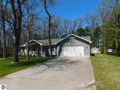 3676 Indian Lake Road  National City, MI MLS# 1870784