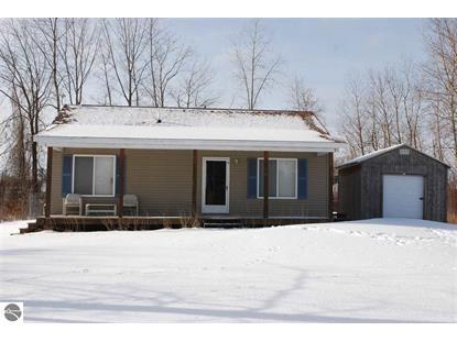 253 Chrysler Road  Oscoda, MI MLS# 1871055