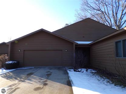131 W North Shore  Cadillac, MI MLS# 1871164