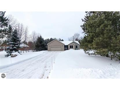 3636 Pebble Creek Drive  Cadillac, MI MLS# 1871200