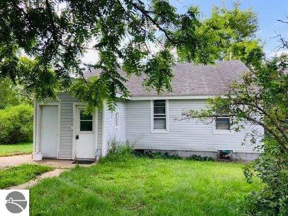 8801 Angus Road  Traverse City, MI MLS# 1878323