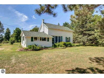 3230 S M-37  Traverse City, MI MLS# 1878467