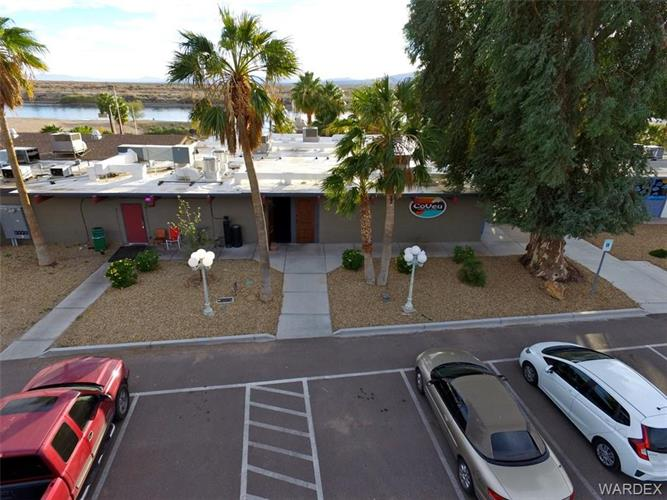 2247 Clearwater Drive Bullhead City Az For Sale Mls