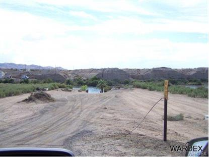 9674 S Dike Rd  Mohave Valley, AZ MLS# 890869