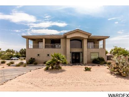 458 E Kingsley St.  Mohave Valley, AZ MLS# 916124