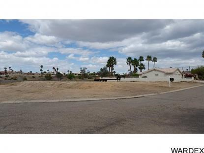 2219 Cup Ln , Lake Havasu City, AZ