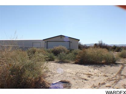 10209 S HONDURAS RD , Mohave Valley, AZ
