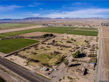 8011 HIGHWAY 95  Mohave Valley, AZ MLS# 924225