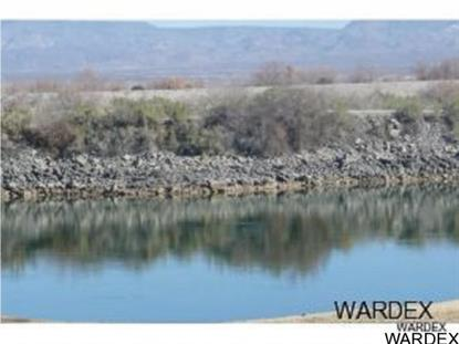 0000 Dike Rd.  Mohave Valley, AZ MLS# 925650