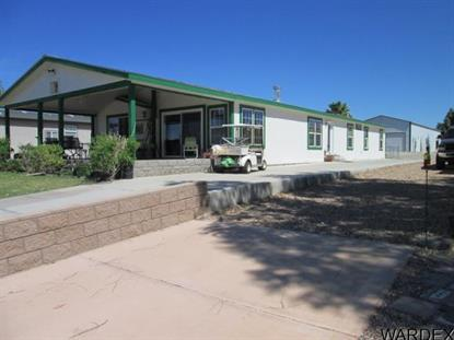 9895 S Dike Rd  Mohave Valley, AZ MLS# 925999