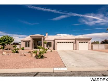4045 Gemstone Ave , Kingman, AZ