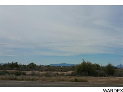 7590 HIGHWAY 95  Mohave Valley, AZ MLS# 926403