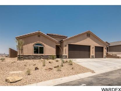 Bullhead city az new homes for sale for New construction windows for sale