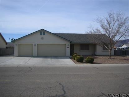3919 N Diamond Dr , Kingman, AZ