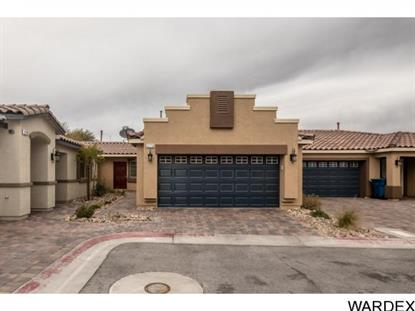 2779 China Cove St , Laughlin, NV