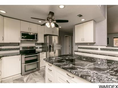4139 Highlander Avenue, Lake Havasu City, AZ