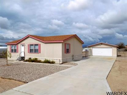 2384 E Iroquois Rd , Fort Mohave, AZ