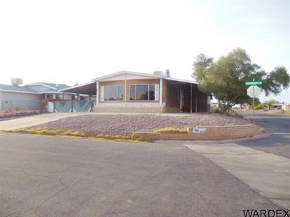 876 Riverfront Dr , Bullhead City, AZ