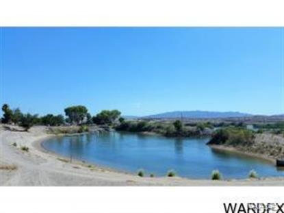 8420 S Harquahala Drive Mohave Valley, AZ MLS# 939647