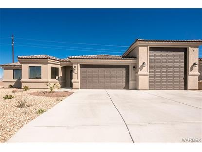 6554 S Navarro  Mohave Valley, AZ MLS# 952573